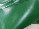沙井松岗批发加工防水帆布,耐磨雨布,货车货场盖布
