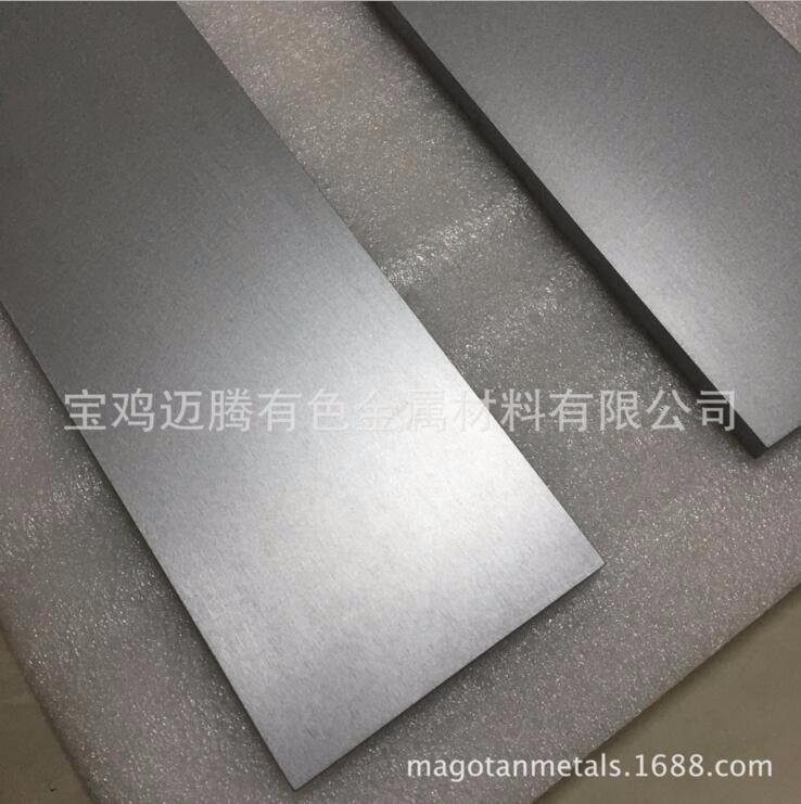 供应钼板钨板,蓝宝石热场,钨棒,热轧钨板,碱洗钨板,磨光钨板