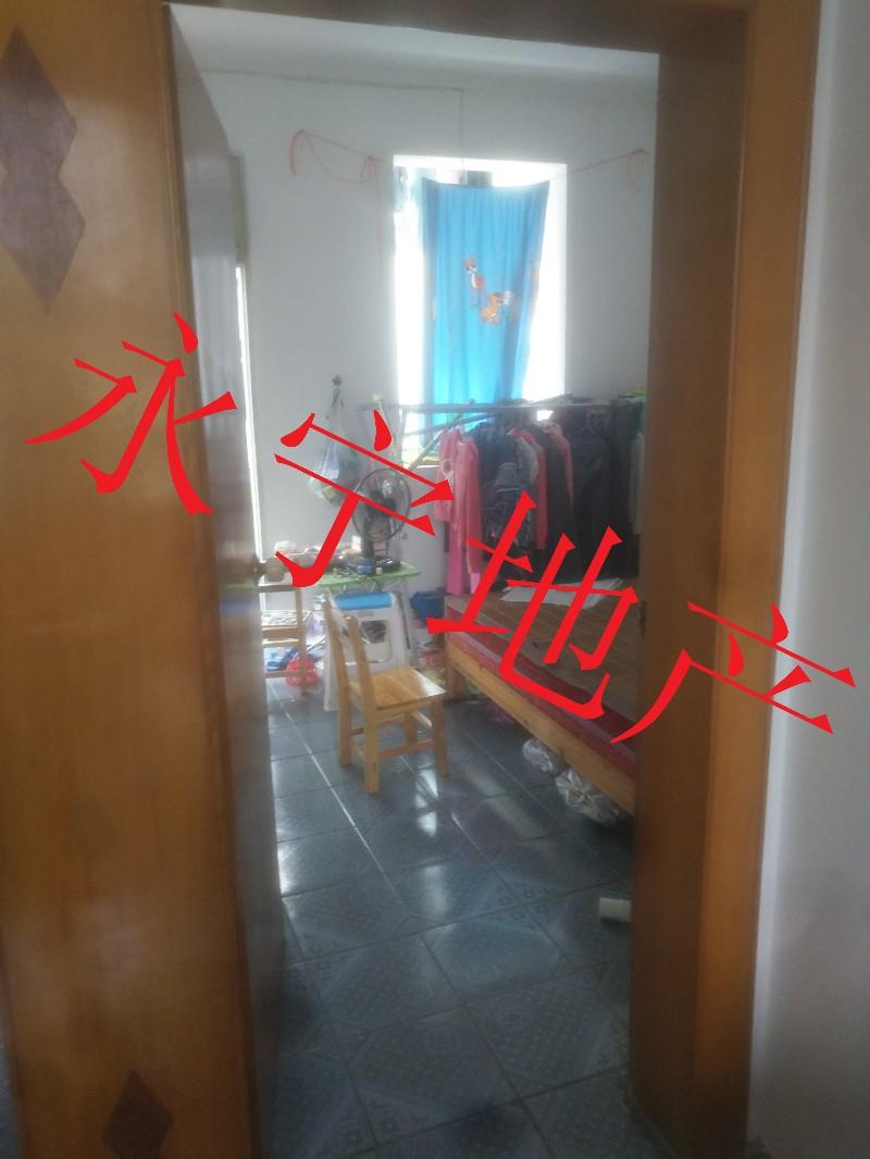 五吉公司 2室 1厅 54平米 出售
