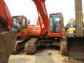 郑州二手挖机个人转让斗山低价卖220和225