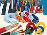 【厂家出口】BVR1.5铜包铝电线/生产厂家
