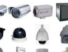 安阳监控安装维修|内黄监控安装维修|林州监控安装维
