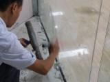 广州番禺清洁新楼房装修后清洁番禺厂房清洁商场清洁保洁