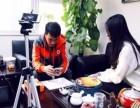 云南专业手机修理技术培训中心,昆明蓝腾手机修理技术培训