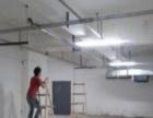 专业监控/门禁/网络/电话/等弱电系统的安装维修