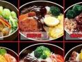 【香港十二稻扒饭】加盟官网/加盟费用/项目详情