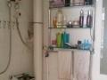 玉龙家园 中装修 家具家电齐全 设施齐全 干净整洁