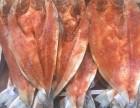 醉炉湄公鱼烤鱼加盟