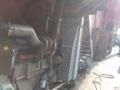 梅州全新二手发电机组维修|保养|回收|租赁|二手、梅州哪有二手进