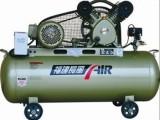 北京气泵维修,空压机维修