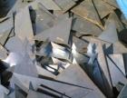 翔安铜铁铝不锈钢回收,集美废铜回收价格