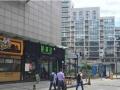西北三环13号线出口临街门市餐饮底商带租约出售