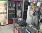 大兴百货超市转让便利店烟酒茶叶店水果食品店转让A