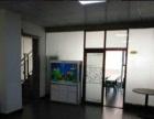 出租办公区域, 可用做公司办公,特别是团队创业。