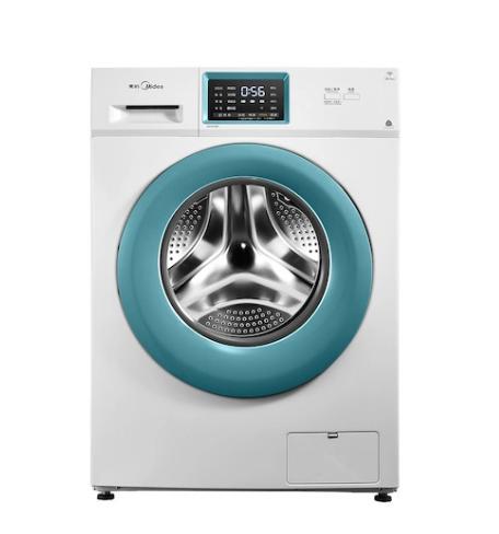 美的洗衣机2.png