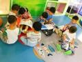 海曙第二幼儿园 实验幼儿园附近幼儿全日托管班/小小班/放学托