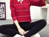 8块女装全新羊毛衫 女式韩版热销毛衣 羊绒纯棉女毛衣批发