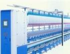 西藏二手细纱机回收