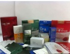 包装印刷厂画册、吊牌、宣传单、礼品彩盒、手提袋