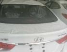 现代瑞纳2014款 1.4 手动 GLS智能型北京现代瑞纳库存车