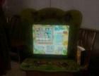 儿童游戏机低价转让