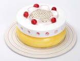 北京陶艺蛋糕培训学校 专业陶艺蛋糕速成班