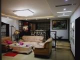 淮海 丹桂苑 3室 2厅 124平米 出售