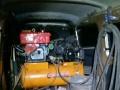 西安24小时流动补胎,电瓶搭火。高速救援