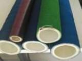 专业出售 优质耐磨耐化工软管 复合化学橡胶软管 耐溶剂软管