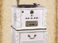 西安留声机黑胶唱片 西安进口留声机黑胶唱片