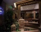 餐饮加盟连锁-北京外婆家餐饮加盟连锁