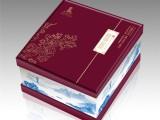北京精品月饼包装,包装盒印刷厂,金卡纸月饼盒
