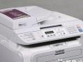 销售全新、打印机、复印机、维修各品牌打印机、免费上门服务
