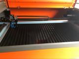 亚克力激光切割雕刻机小型激光切割机厂家