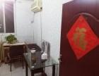 魏公村地铁 农科院小区 3室 1厅 合租