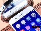 长沙oppo手机旗舰店可分期付款 R11无需首付
