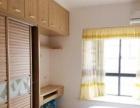 金城江金泰豪庭精装一房一厅公寓套房一个月起租