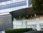 个人租房非中介。腾讯大厦附近上班族方便