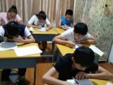 补习班二手课桌椅等转让