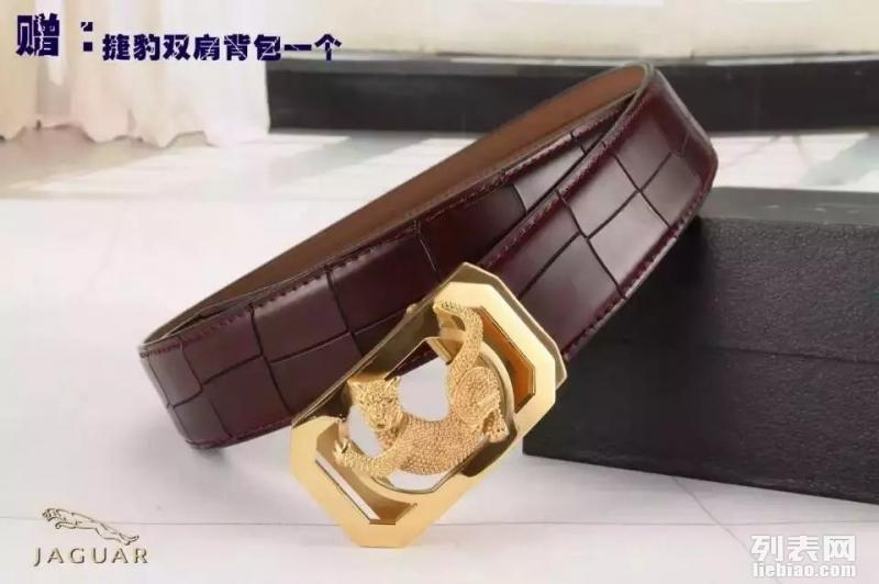 1爱尚皮带1比1奢侈品Lv Guuci )批发零售 一件代发