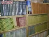 深圳大量收购各类新旧书二手书工厂学校图书馆下架书书店库存图书