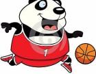 熊猫快收火热招商中