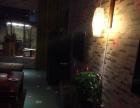 花溪公园 花溪民族大学对面 酒楼餐饮 酒吧转让