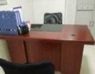 公司培训桌、办公桌全部处理20