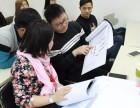 上海室内装潢培训课 不同的风格设计