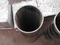 武汉高价废铜回收 废铝回收