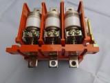 EVS-1000真空接触器