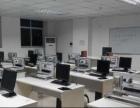 深圳龙华CAD培训机构学习CAD培训多少钱