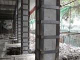 朝阳国贸混凝土开门加固主体加固改造楼板开洞加固