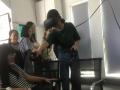 天宏创世:3D次世代兴趣班,专业导师亲临授课